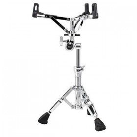 SNARE STAND